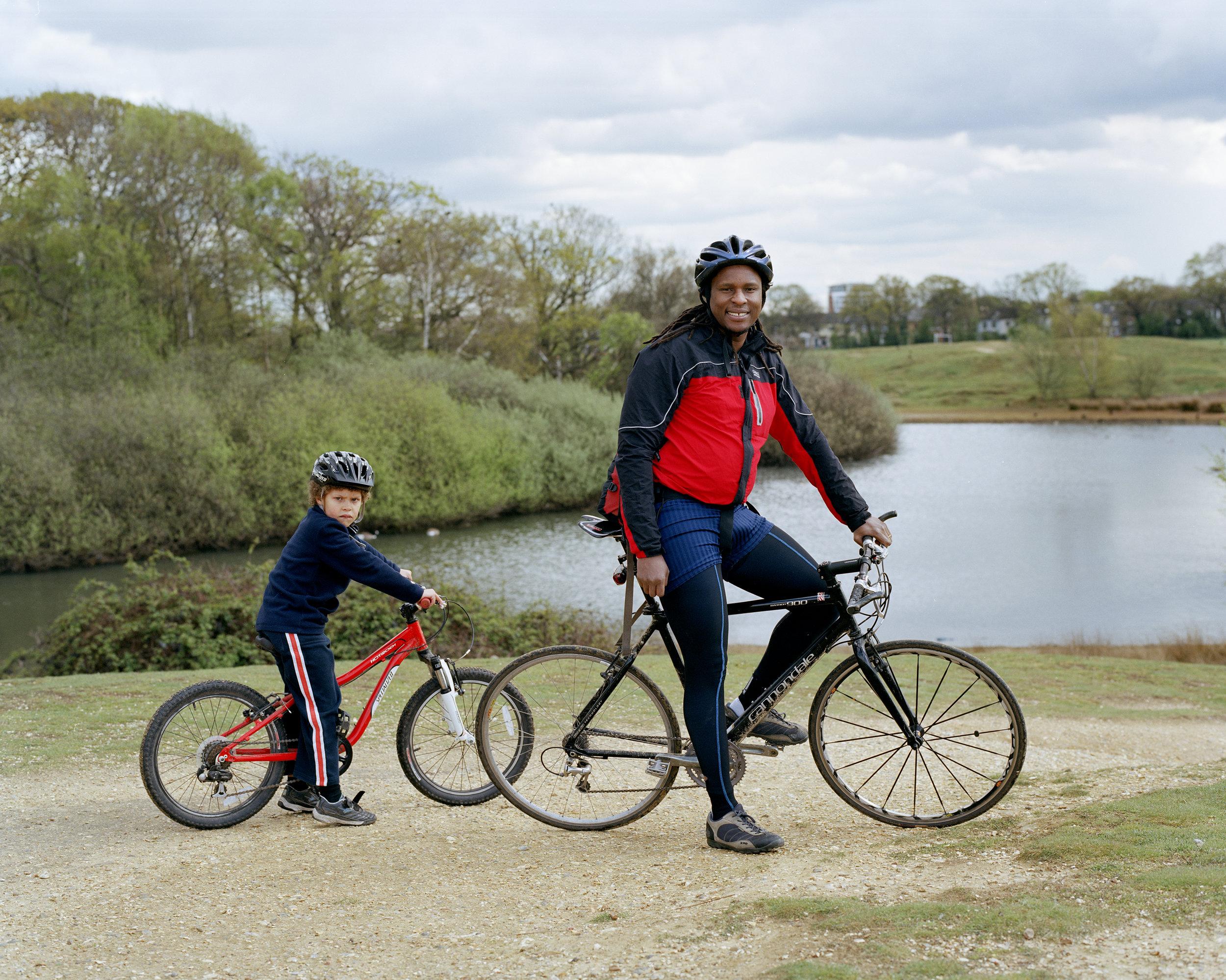 wanstead biciclete.jpg