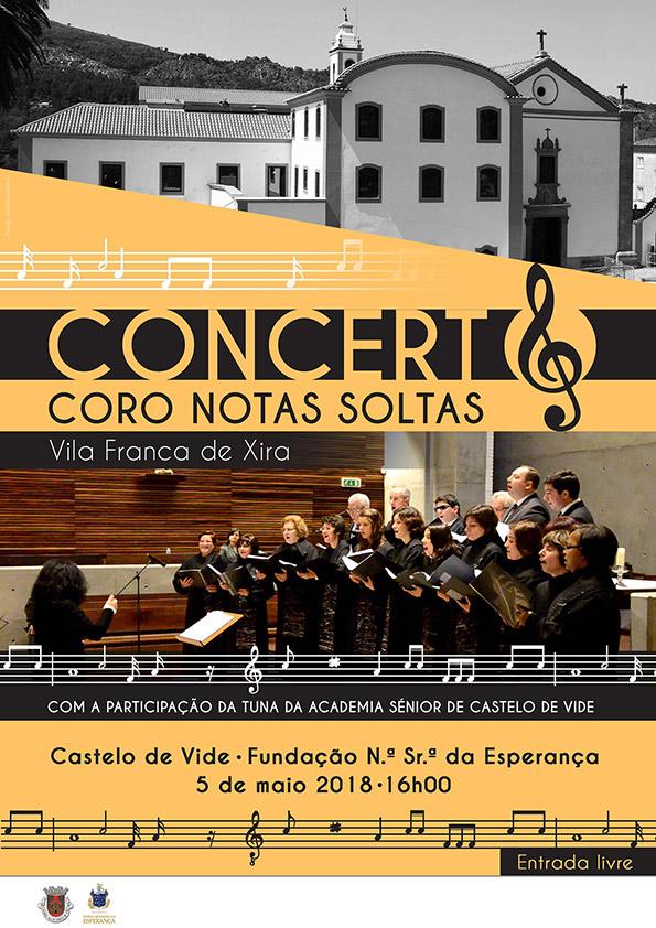 Coro-Notas-Soltas.jpg