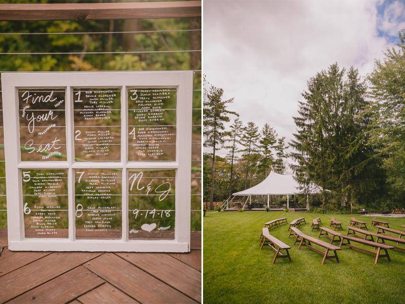 syracuse+alternative+outdoor+wedding+_0004.jpg