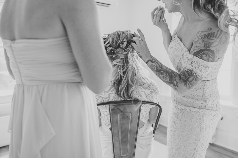 syracuse+alternative+outdoor+wedding+_0007.jpg
