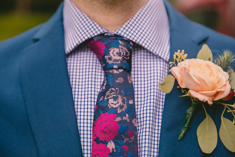 syracuse+alternative+outdoor+wedding+_0011.jpg