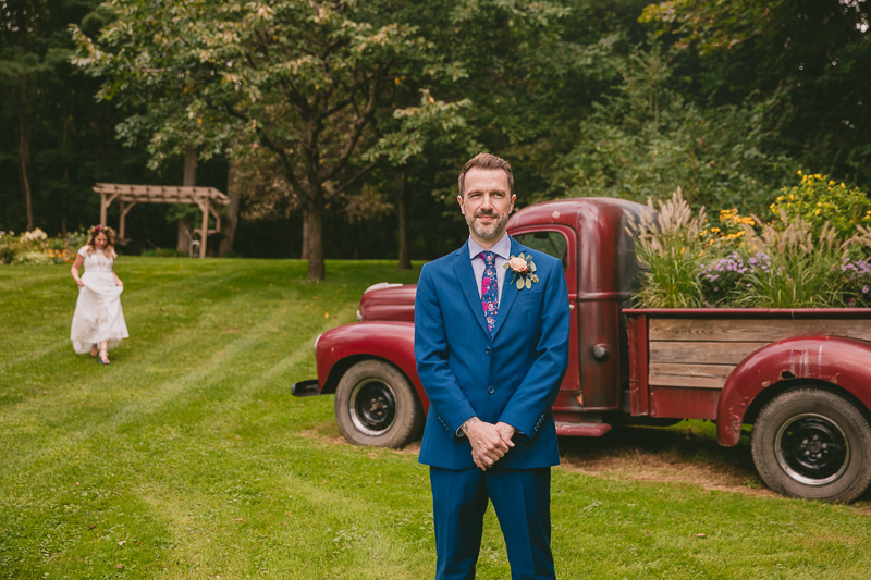 syracuse+alternative+outdoor+wedding+_0013.jpg