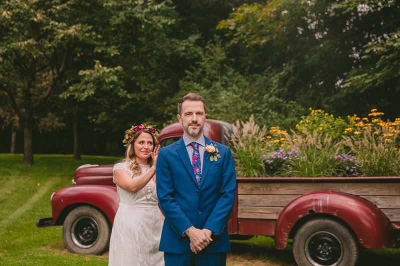 syracuse+alternative+outdoor+wedding+_0014.jpg