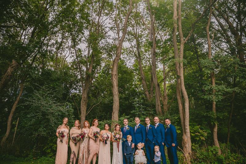 syracuse+alternative+outdoor+wedding+_0016.jpg