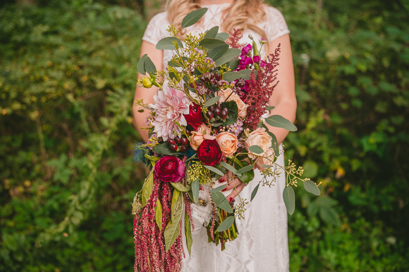 syracuse+alternative+outdoor+wedding+_0018.jpg