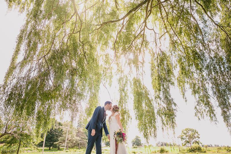 syracuse+alternative+outdoor+wedding+_0019.jpg