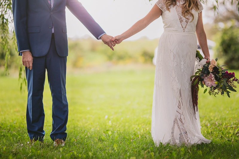 syracuse+alternative+outdoor+wedding+_0020.jpg