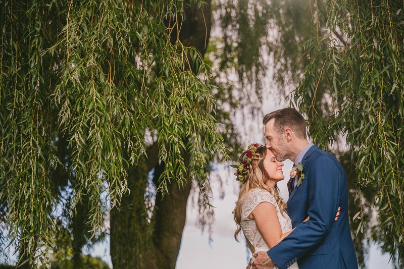 syracuse+alternative+outdoor+wedding+_0021.jpg