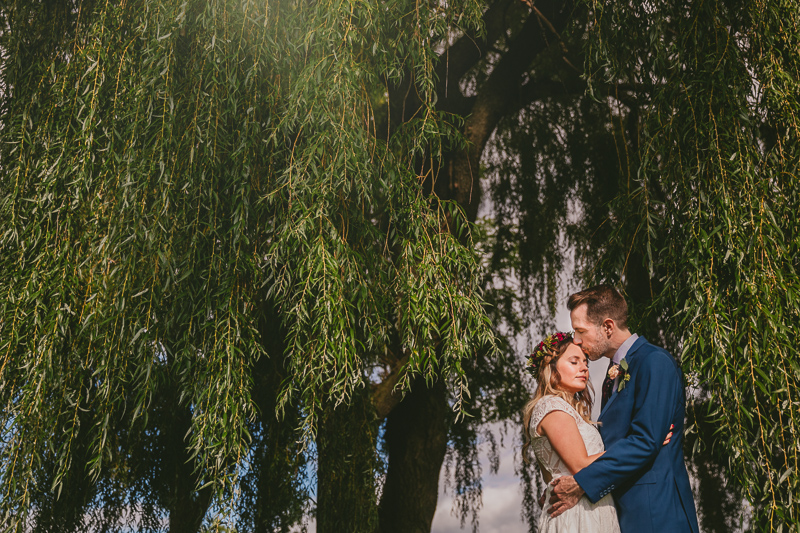 syracuse+alternative+outdoor+wedding+_0022.jpg
