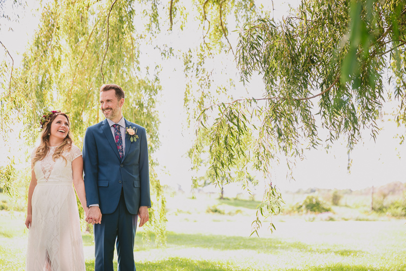 syracuse+alternative+outdoor+wedding+_0024.jpg