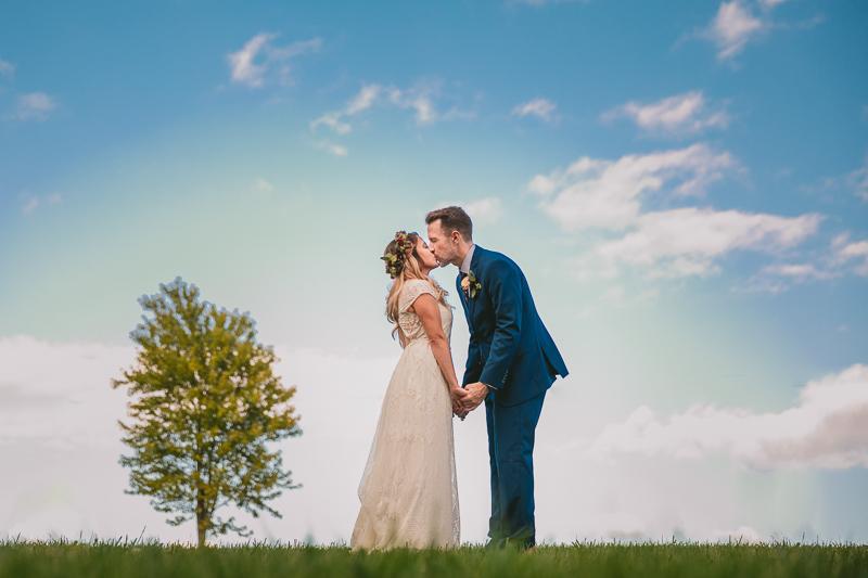 syracuse+alternative+outdoor+wedding+_0025.jpg
