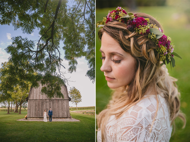 syracuse+alternative+outdoor+wedding+_0026.jpg
