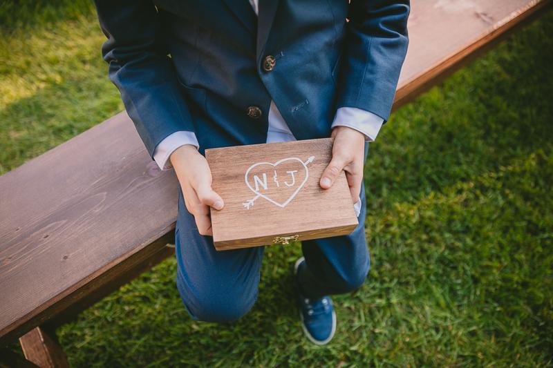 syracuse+alternative+outdoor+wedding+_0028.jpg