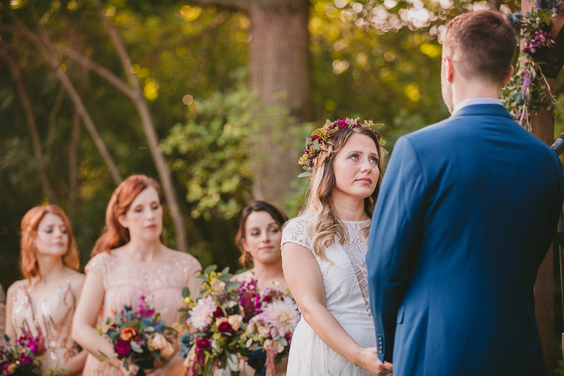 syracuse+alternative+outdoor+wedding+_0030.jpg