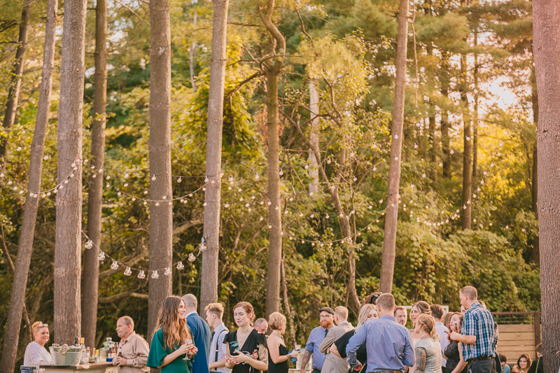 syracuse+alternative+outdoor+wedding+_0033.jpg