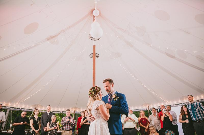 syracuse+alternative+outdoor+wedding+_0036.jpg