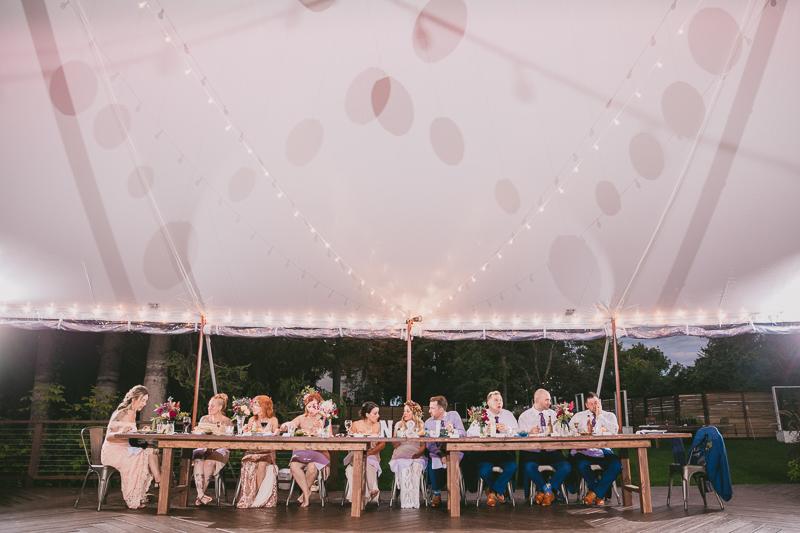syracuse+alternative+outdoor+wedding+_0039.jpg