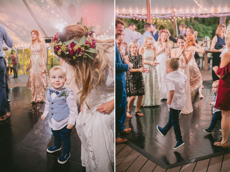 syracuse+alternative+outdoor+wedding+_0038.jpg