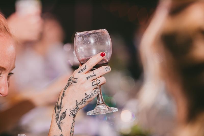 syracuse+alternative+outdoor+wedding+_0041.jpg