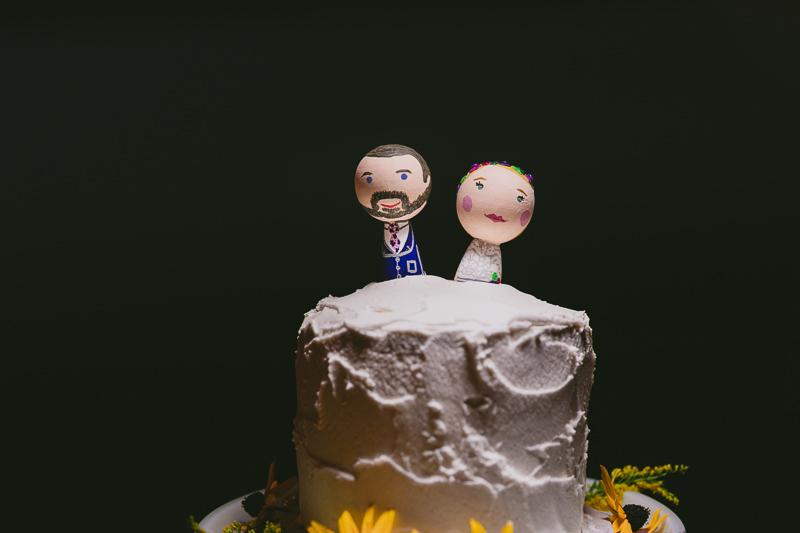 syracuse+alternative+outdoor+wedding+_0042.jpg