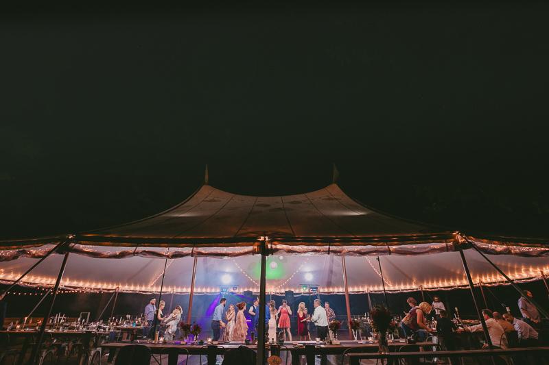 syracuse+alternative+outdoor+wedding+_0044.jpg