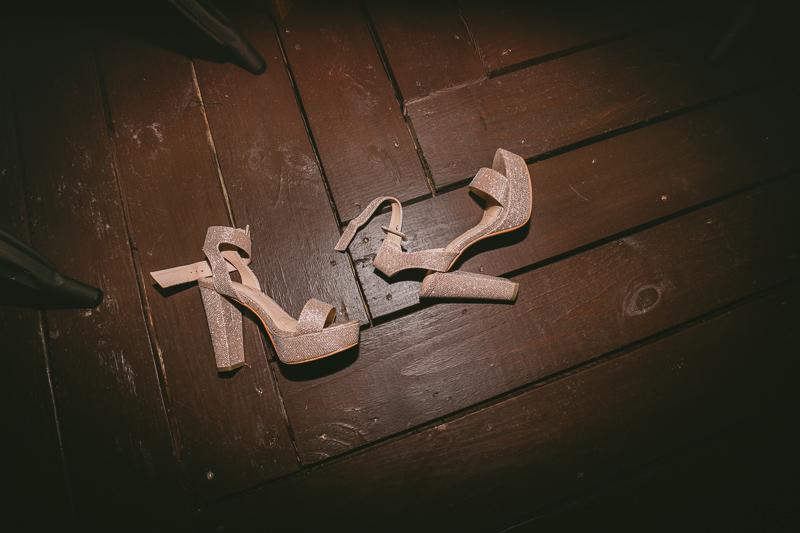 syracuse+alternative+outdoor+wedding+_0045.jpg