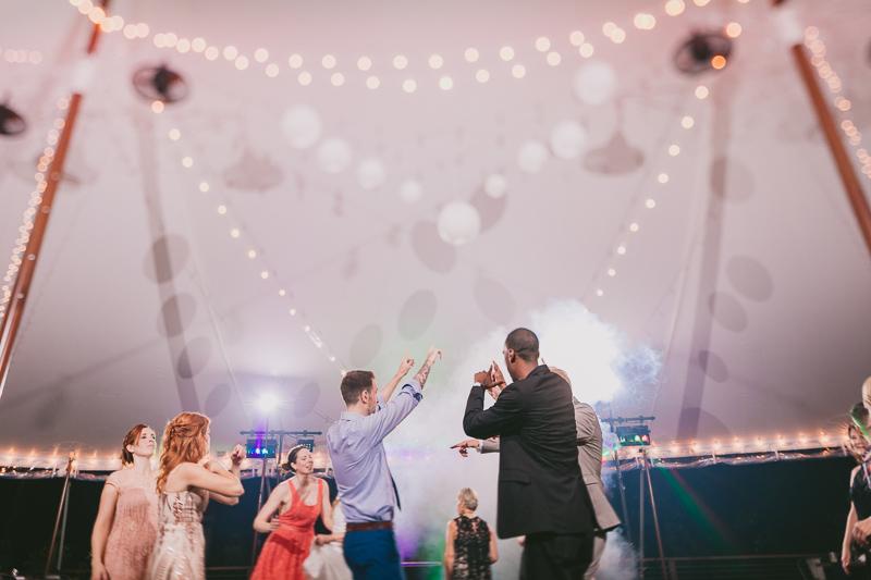 syracuse+alternative+outdoor+wedding+_0048.jpg