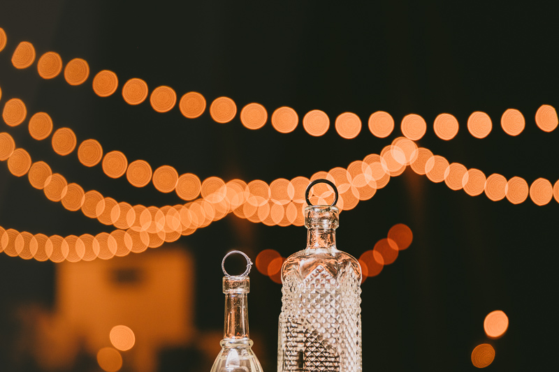 syracuse+alternative+outdoor+wedding+_0051.jpg