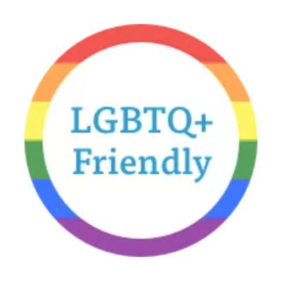 LGBTQ-badge.png