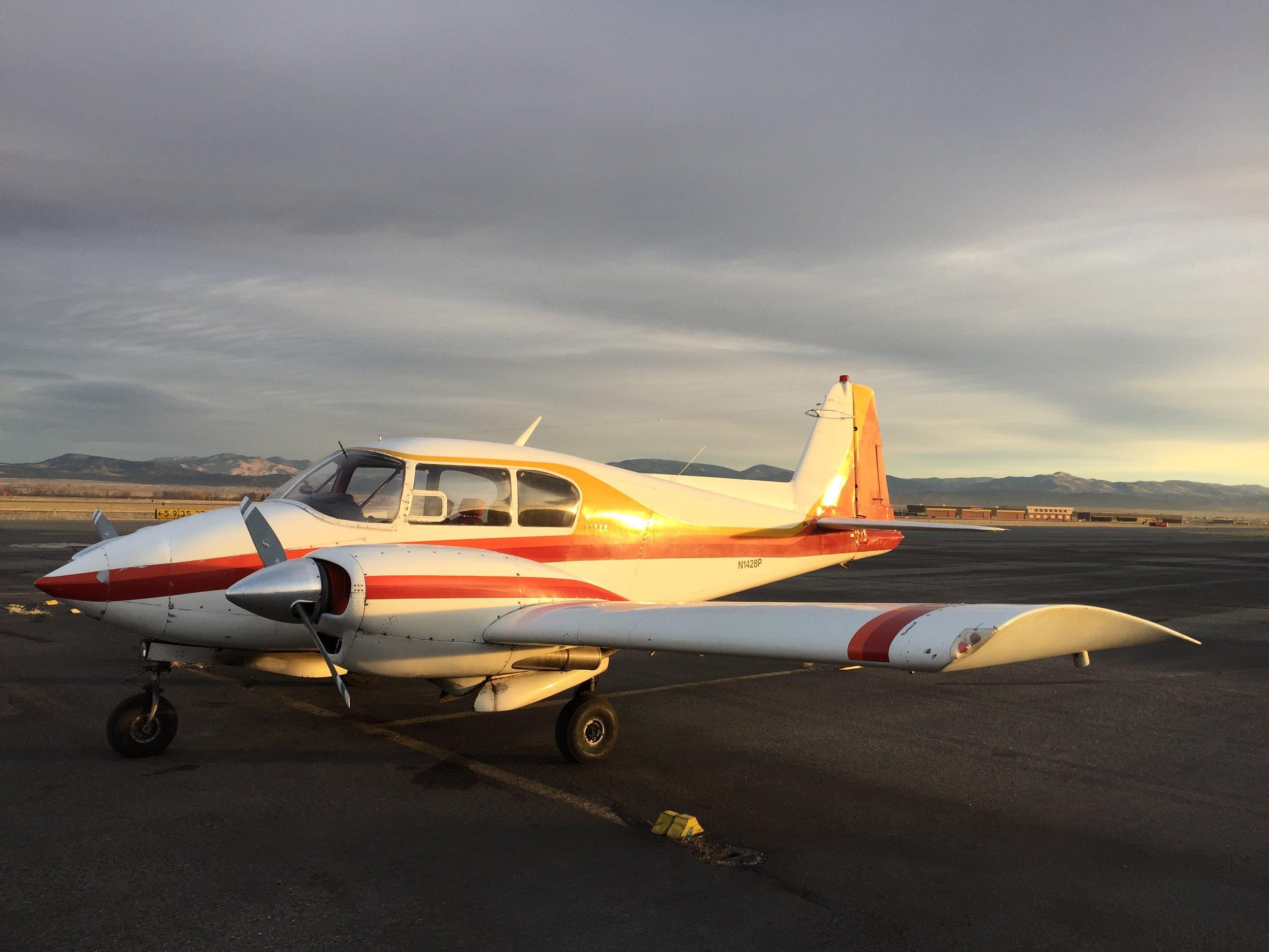 Apache at Sunrise.JPG