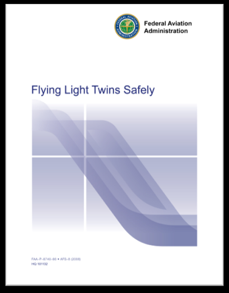 Flying Light Twins Safely.png