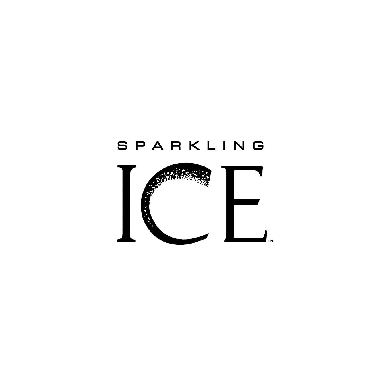 sparklingice_logo.png