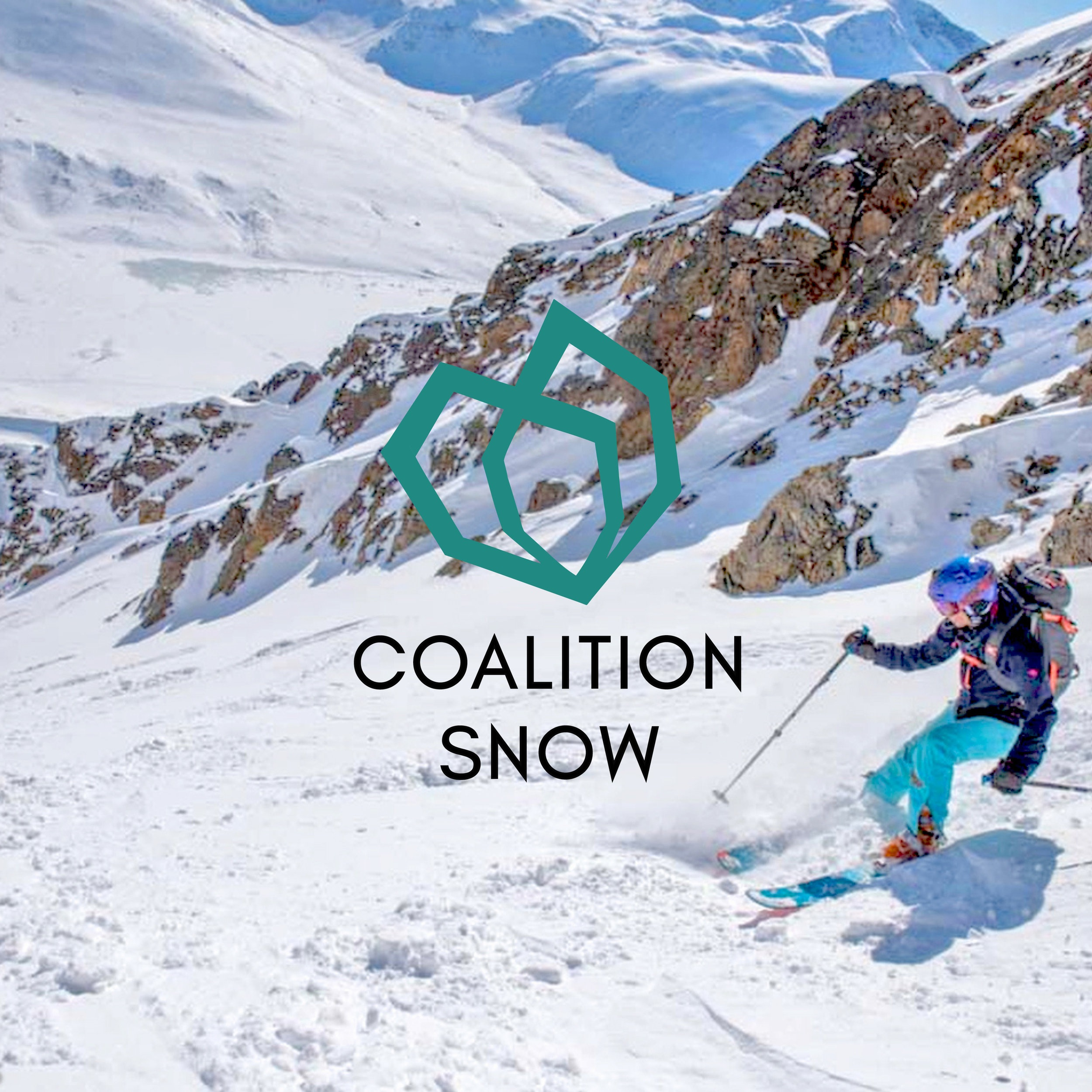 coalition_logo.jpg