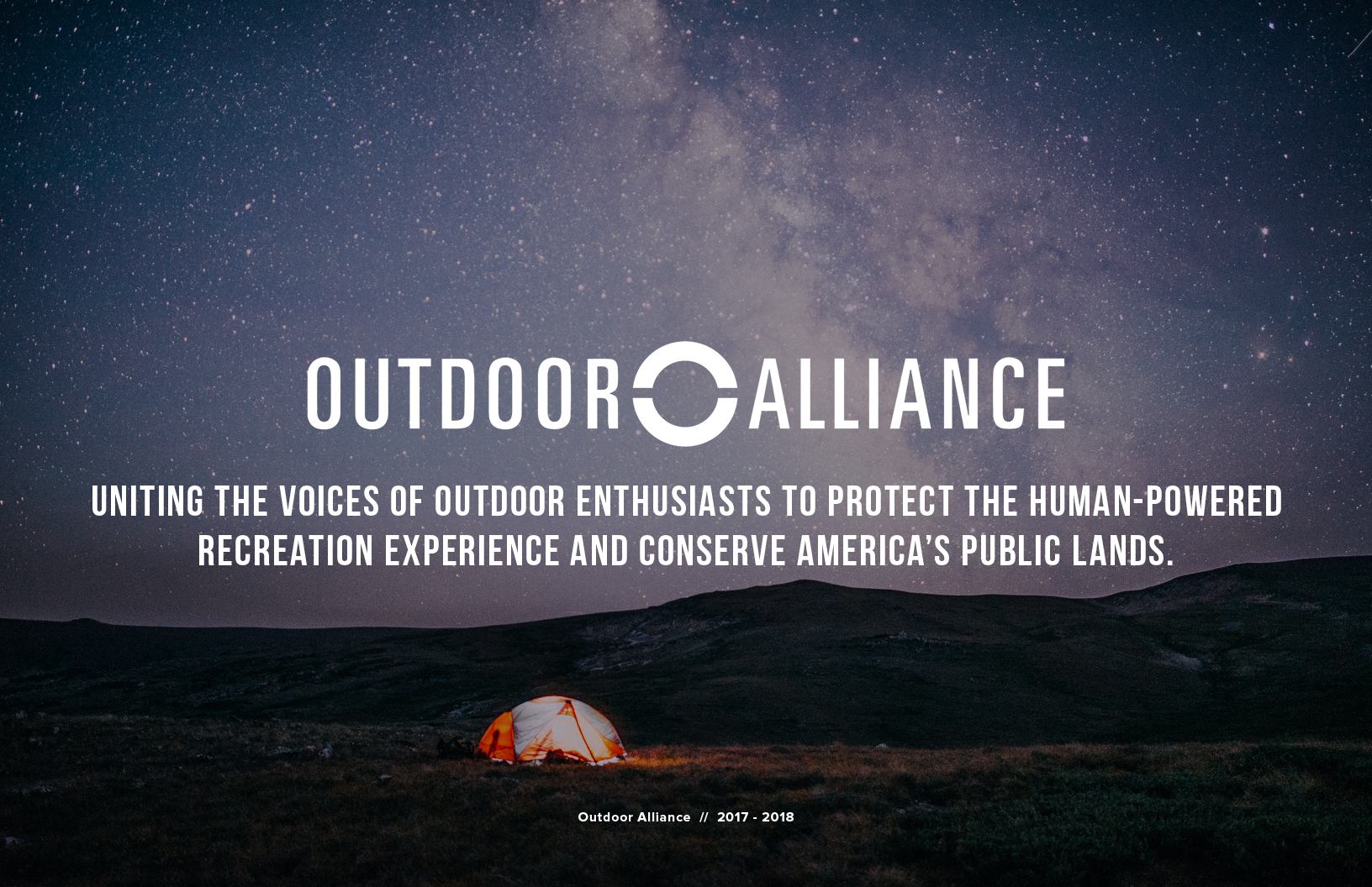 OutdoorAlliance_pitchdeck.jpg