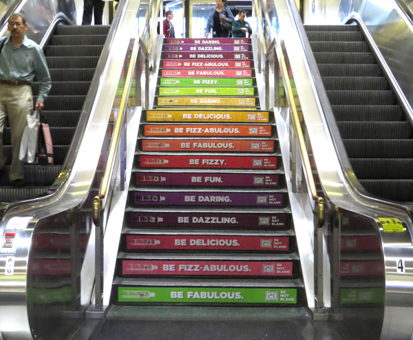 Metra_Stairs-copy.jpg