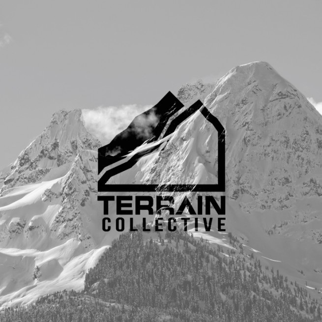 terrain_image1-848x655.jpg