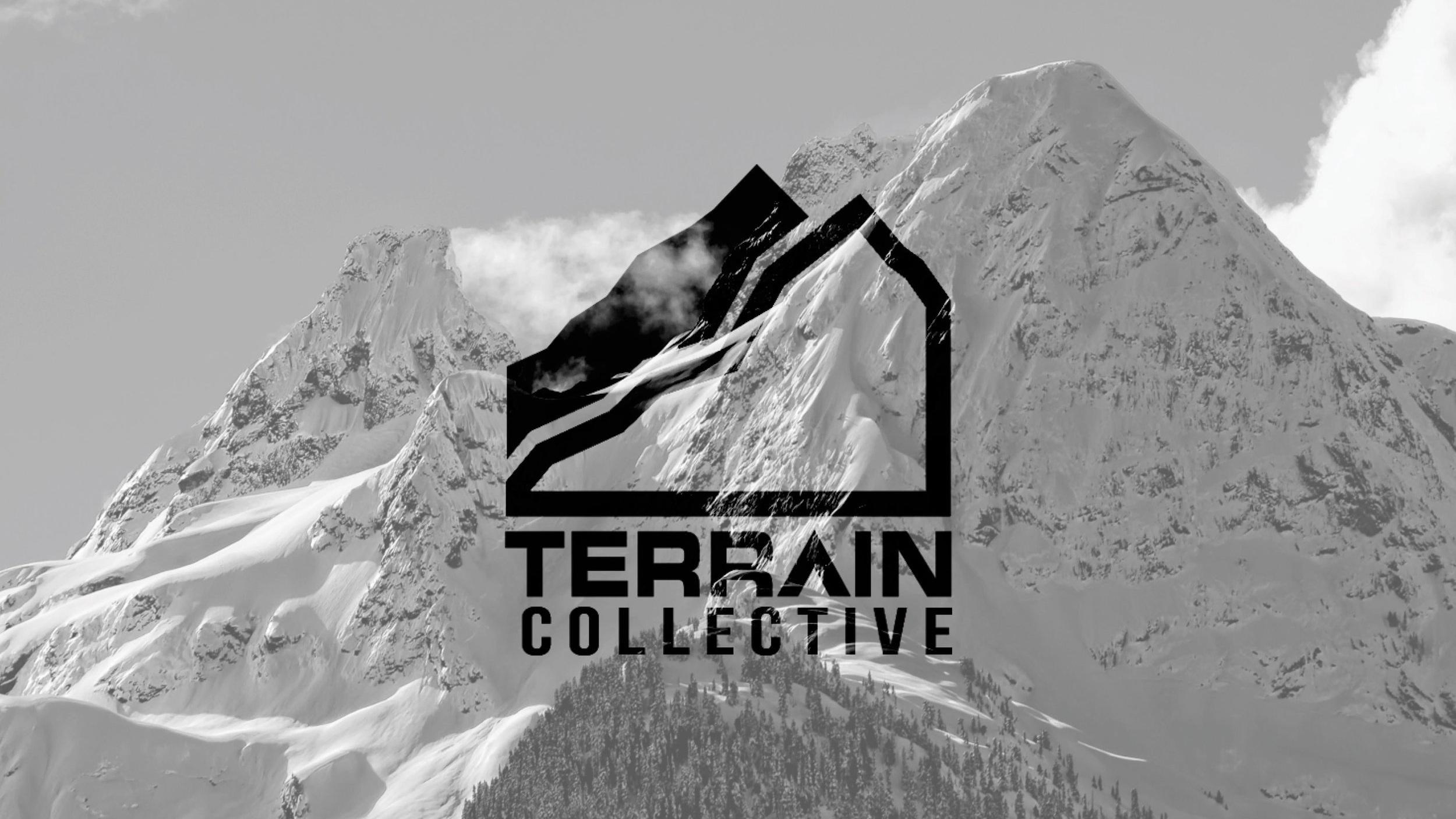 terrain_open.jpg