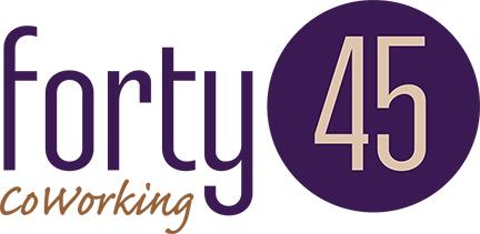4045_CoWorking_Logo_4C_SMALL.jpg