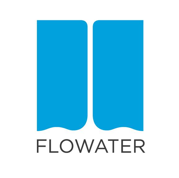 FloWater.jpg