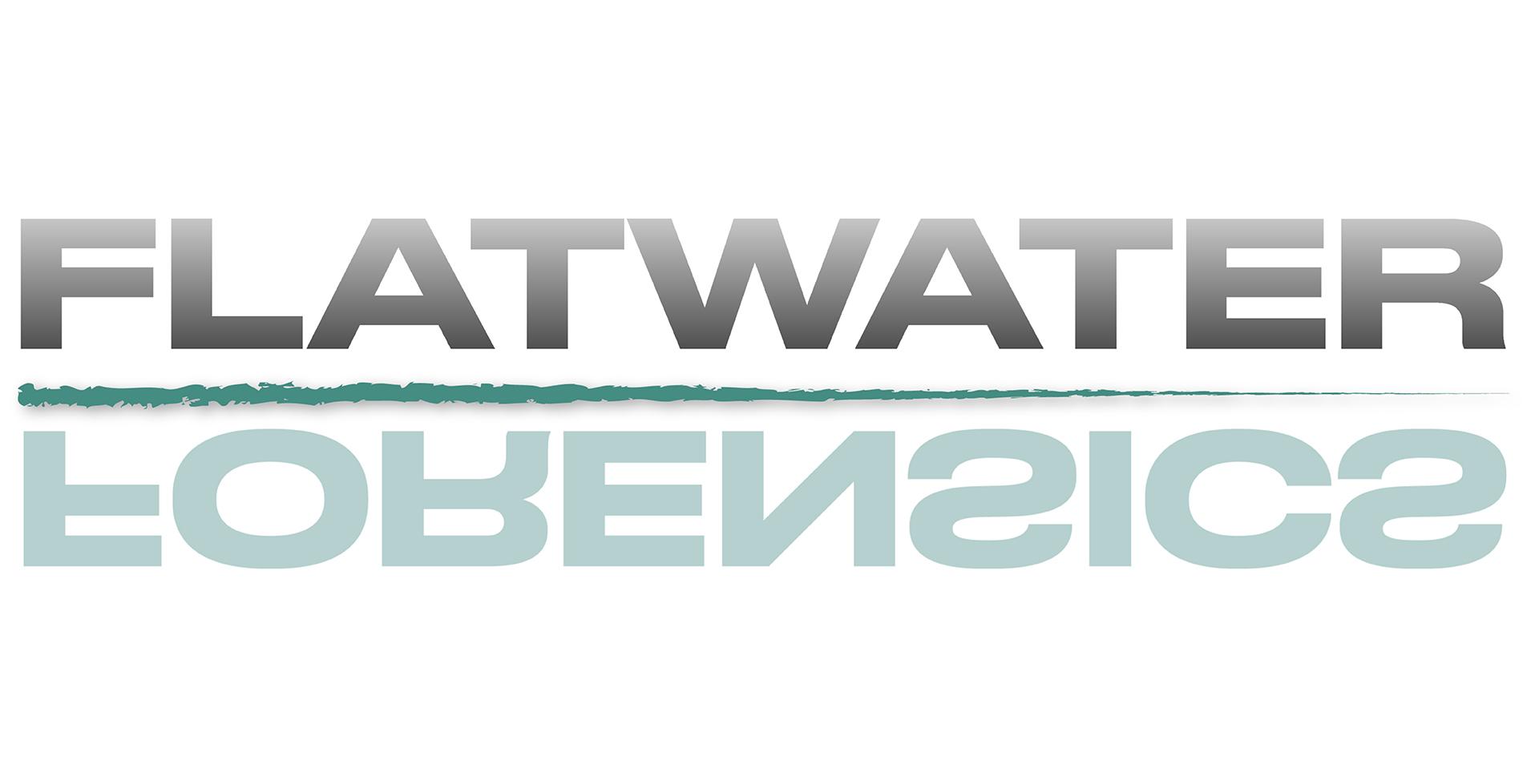 Flatwater - Pecos Logo.jpg