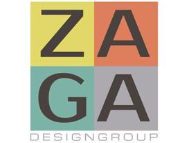 Zaga Square space.png