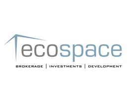 Ecospace Logo Squarespace.png