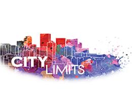City Limits Logo Square Space.png