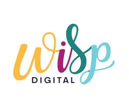 Wisp Squarespace.png