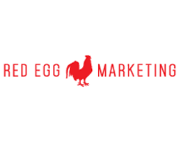 Red Egg Marketing Square Space.png