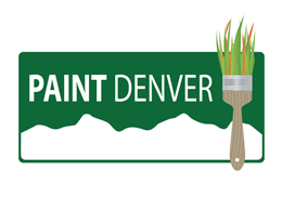 Paint Denver Square Space.png