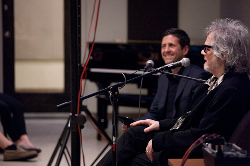 03.14.2012 Al Kooper-7.jpg