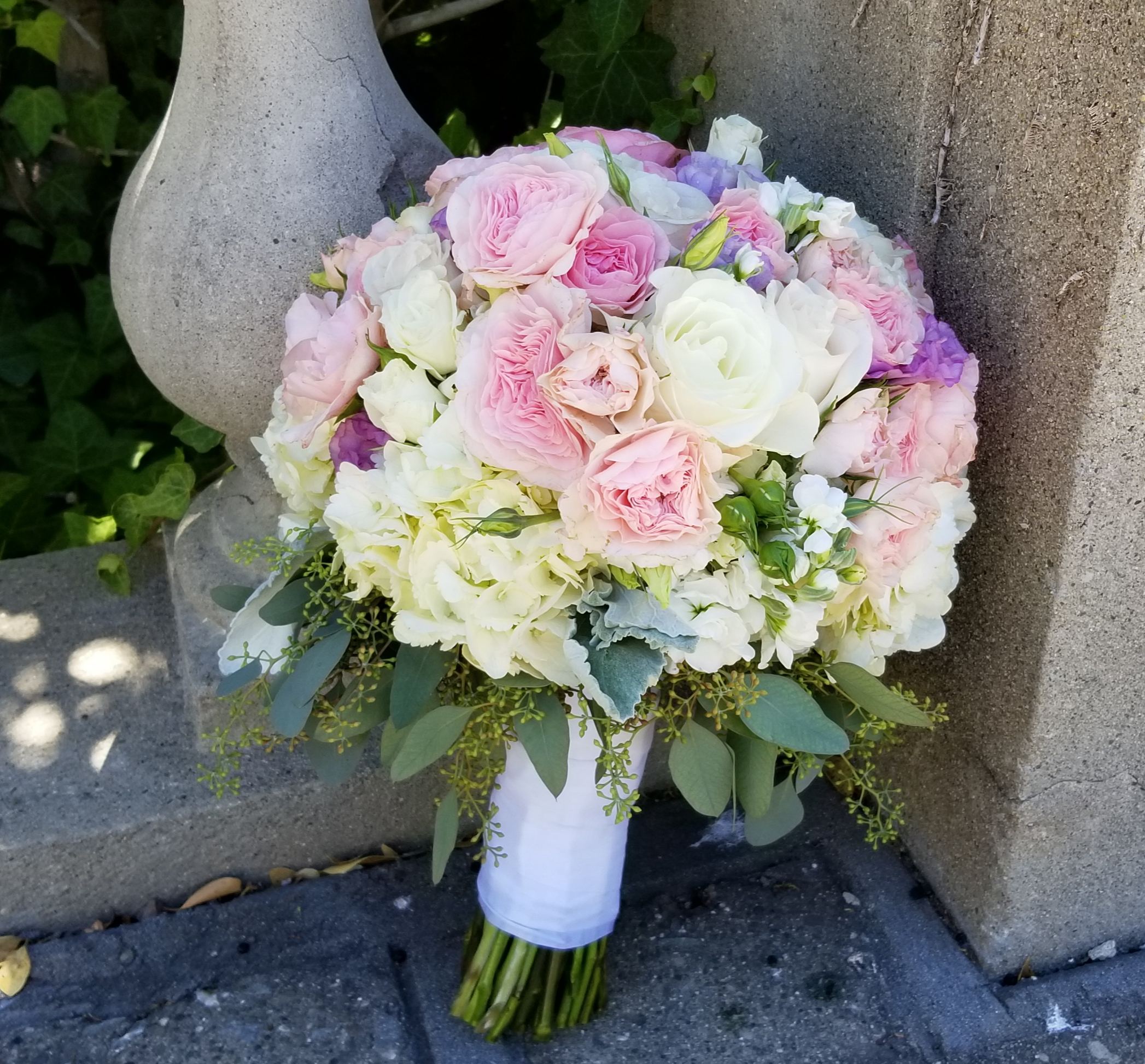 2018 Petal Town Flowers Bouquet Blush and Ivory2.jpg