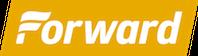 logo-forward.png