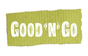 GnG-logo_vihrea-pohja-300x190.jpg